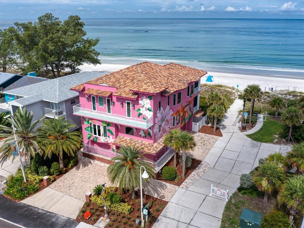 20256 Gulf Boulevard Property Photo 44
