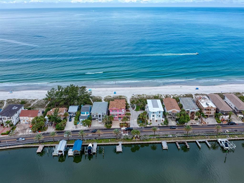 20256 Gulf Boulevard Property Photo 45