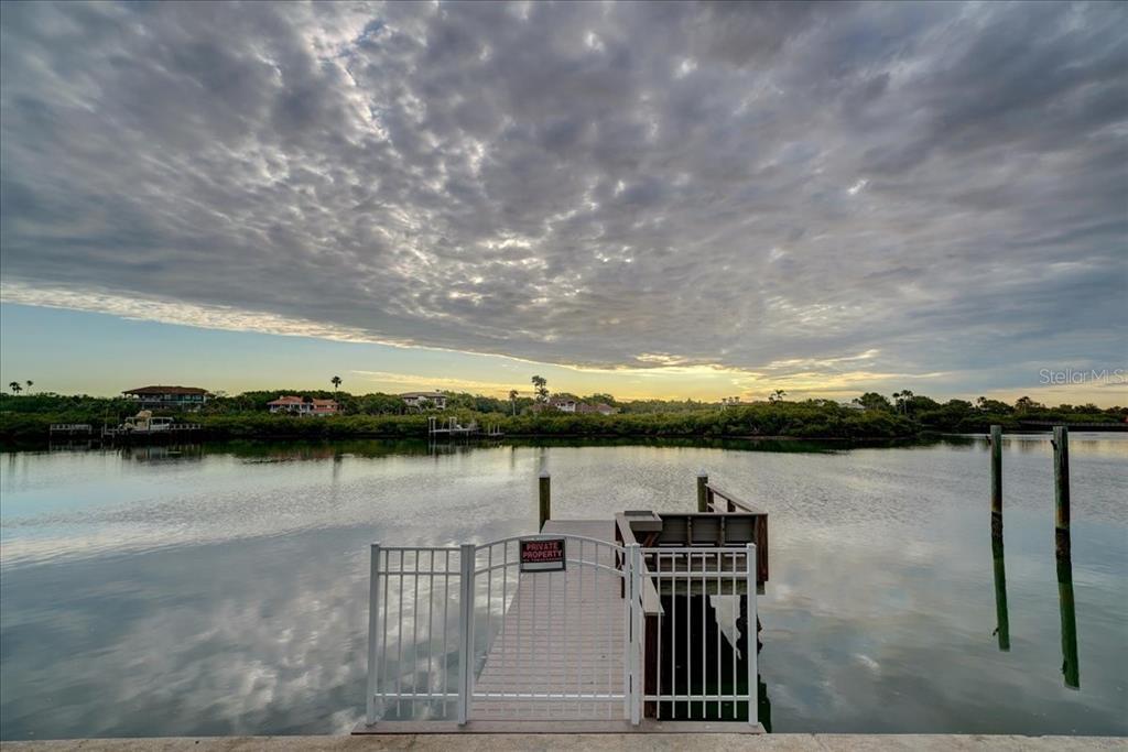 20256 Gulf Boulevard Property Photo 46