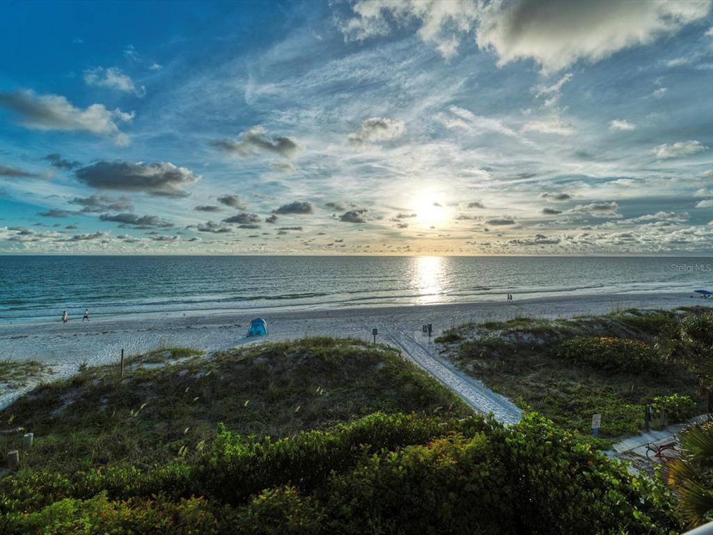 20256 Gulf Boulevard Property Photo 47