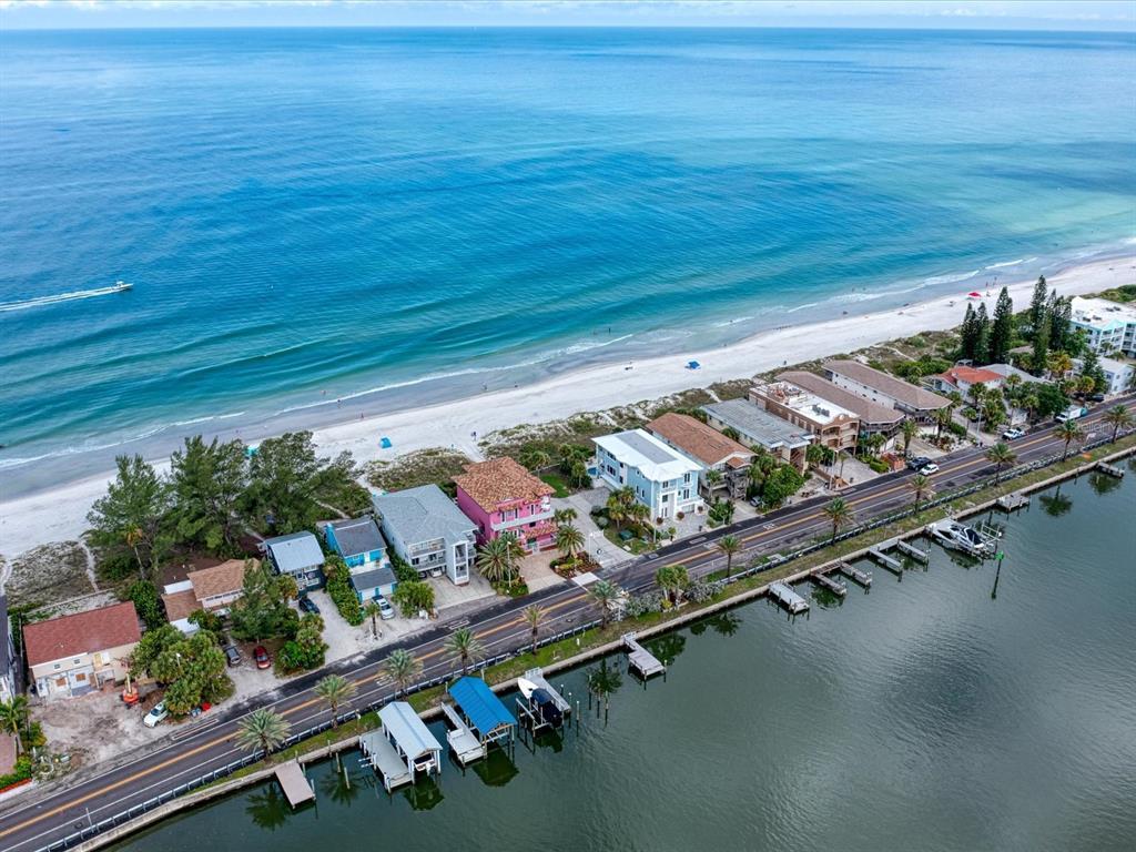 20256 Gulf Boulevard Property Photo 48