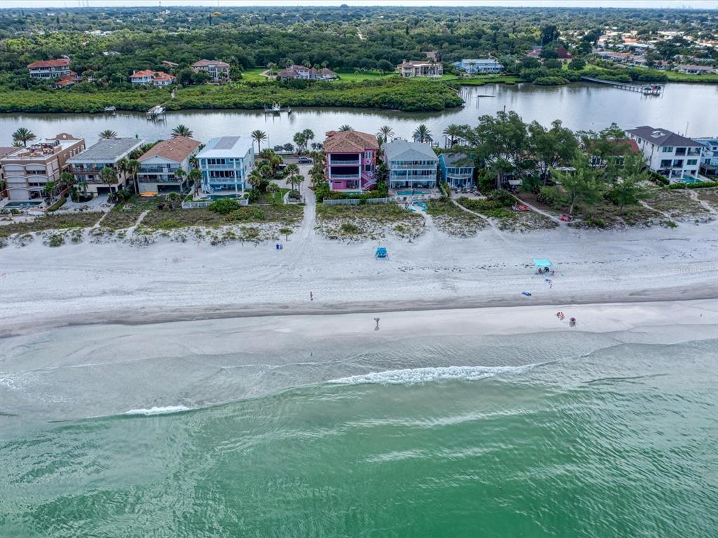 20256 Gulf Boulevard Property Photo 49