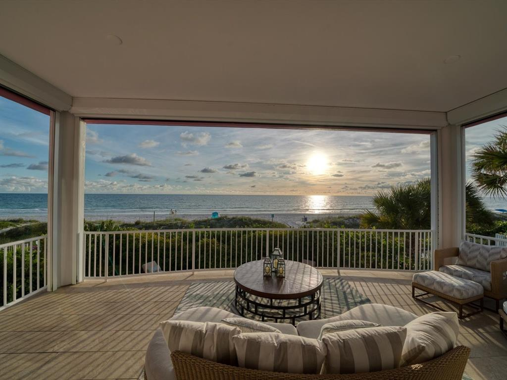 20256 Gulf Boulevard Property Photo 52