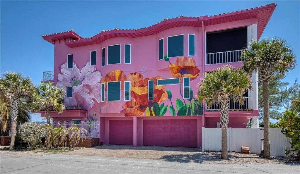 20256 Gulf Boulevard Property Photo 53
