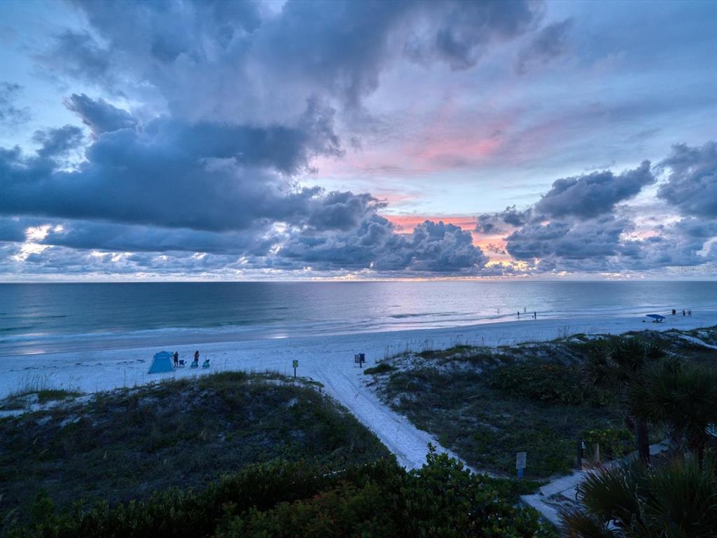 20256 Gulf Boulevard Property Photo 55