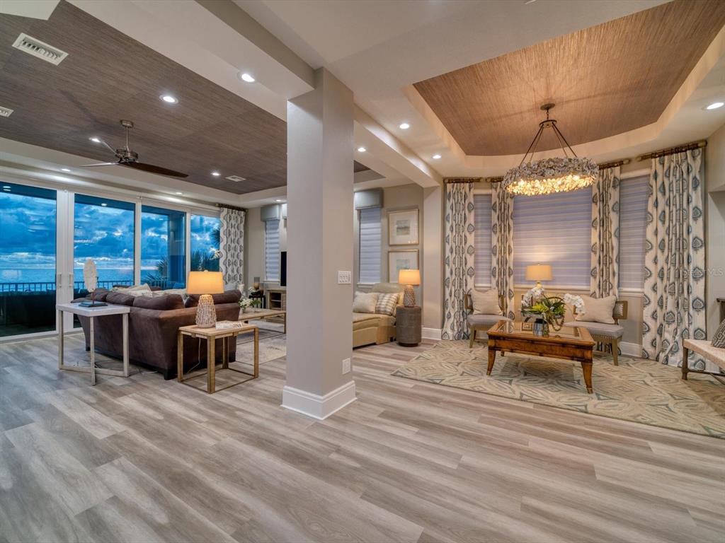 20256 Gulf Boulevard Property Photo 58