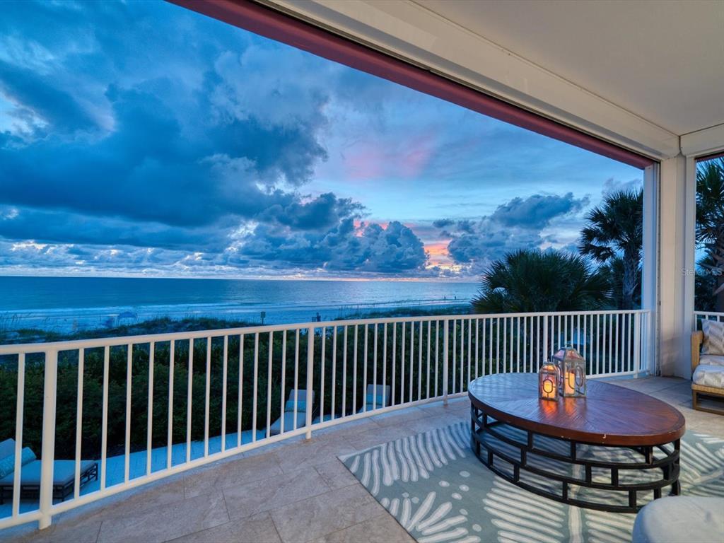 20256 Gulf Boulevard Property Photo 59