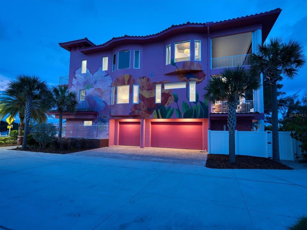 20256 Gulf Boulevard Property Photo 60