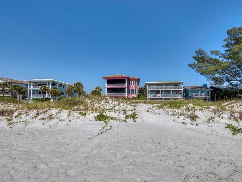20256 Gulf Boulevard Property Photo 61