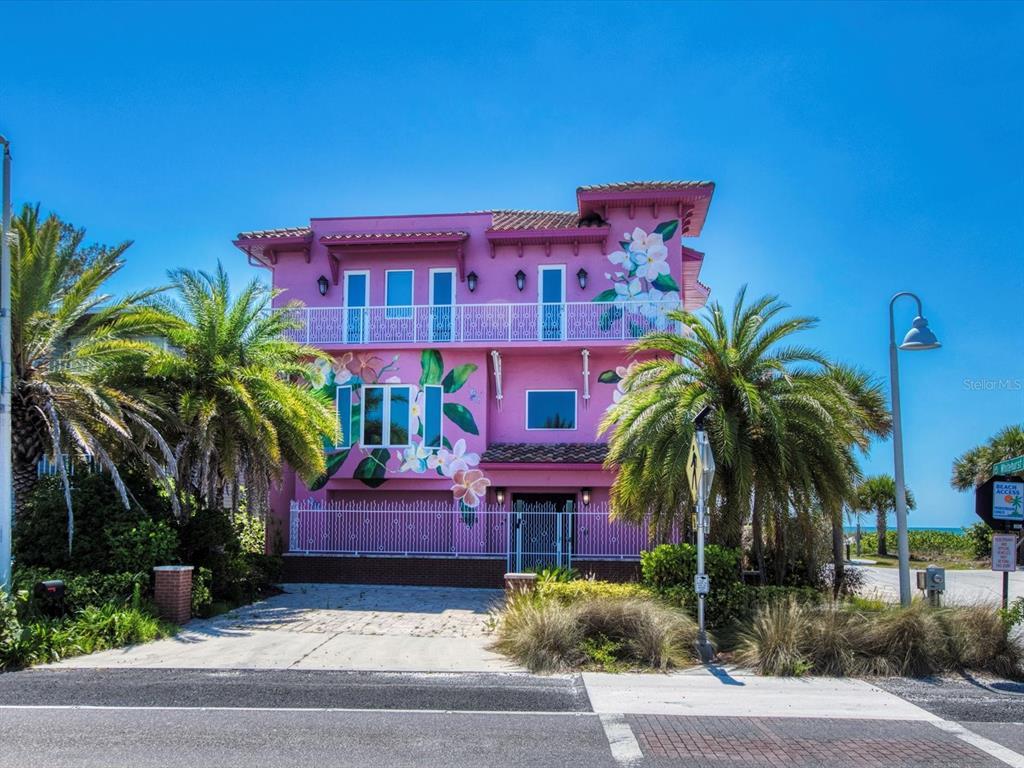 20256 Gulf Boulevard Property Photo 62