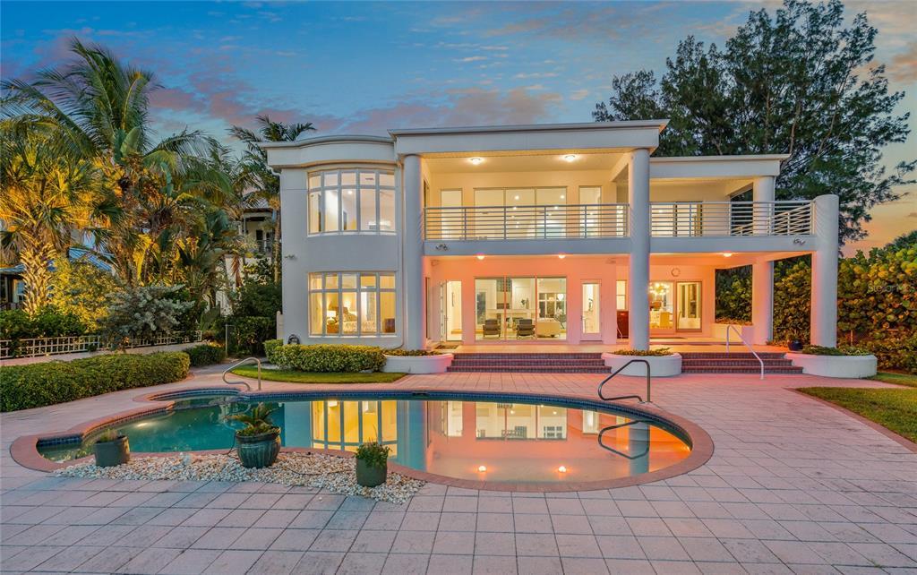 440 Gulf Boulevard Property Photo 2