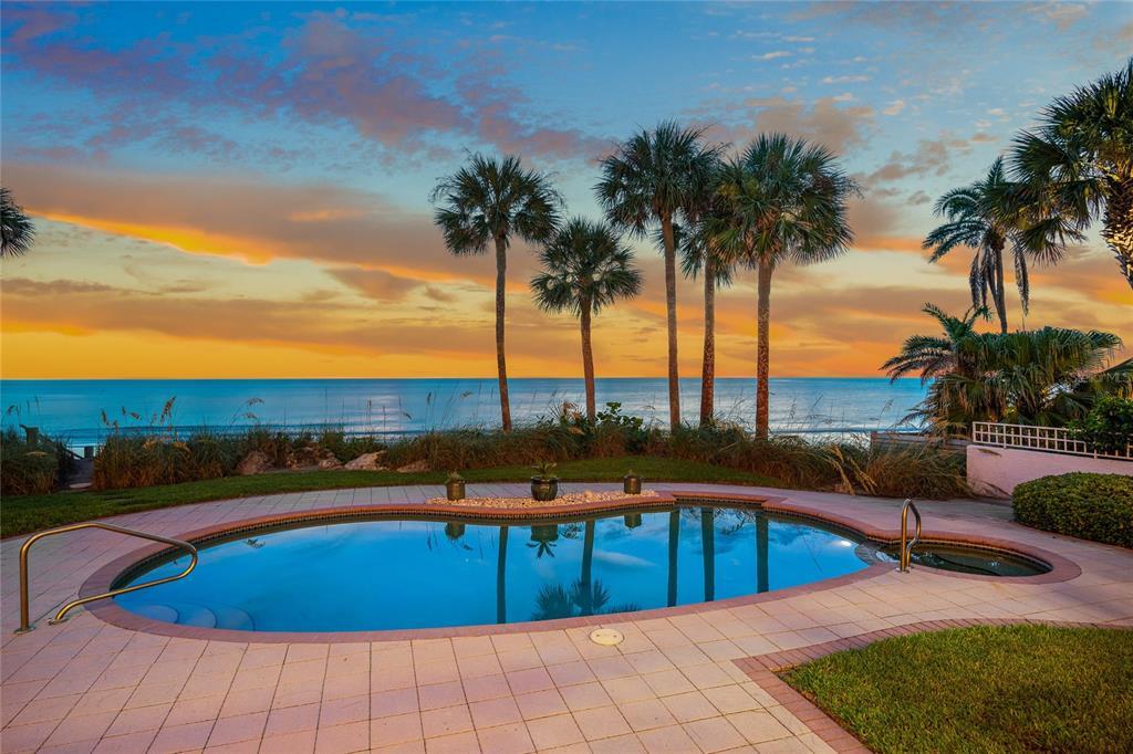 440 Gulf Boulevard Property Photo 3