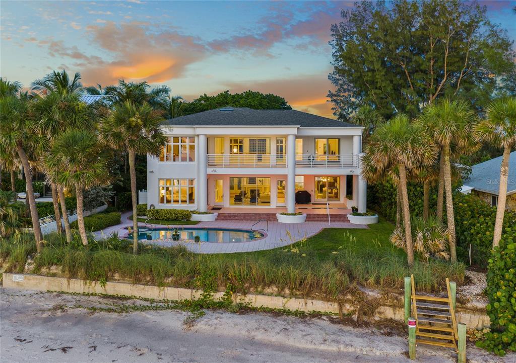 440 Gulf Boulevard Property Photo 6