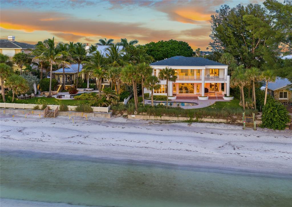 440 Gulf Boulevard Property Photo 7