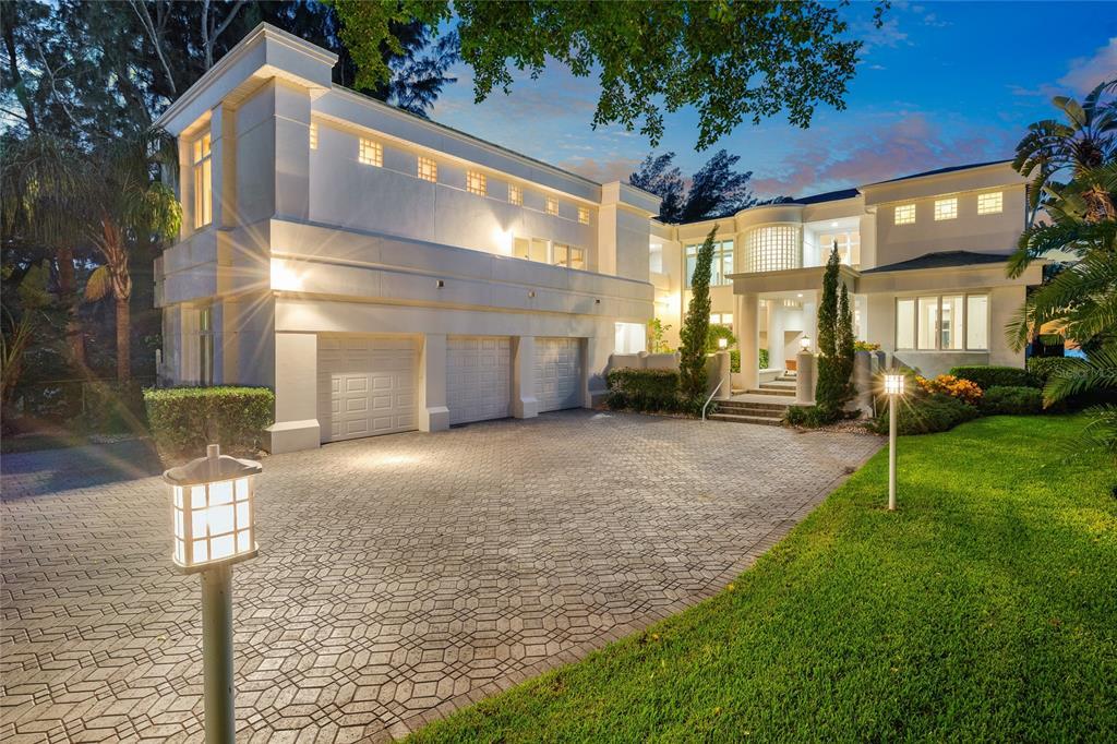 440 Gulf Boulevard Property Photo 9