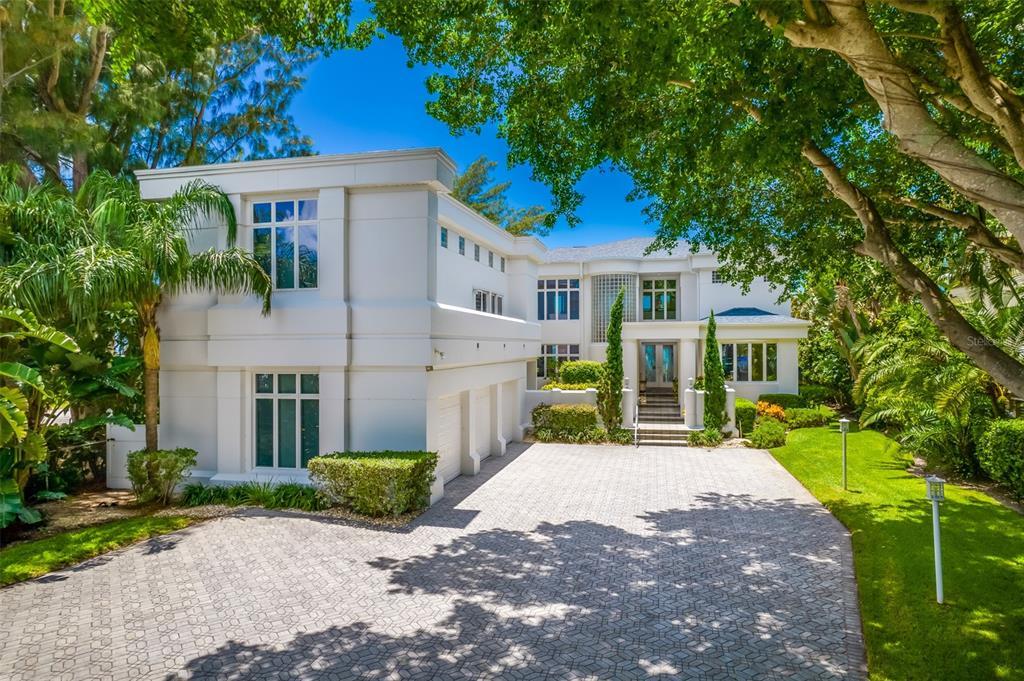 440 Gulf Boulevard Property Photo 12