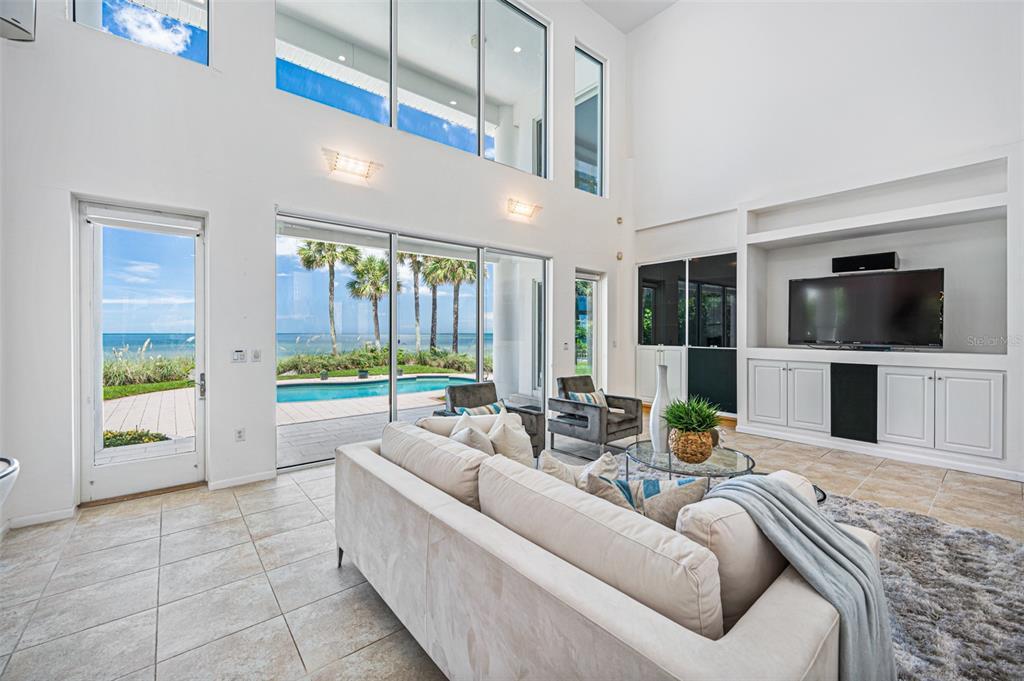 440 Gulf Boulevard Property Photo 23