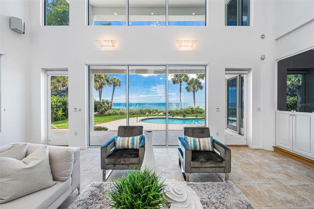 440 Gulf Boulevard Property Photo 24