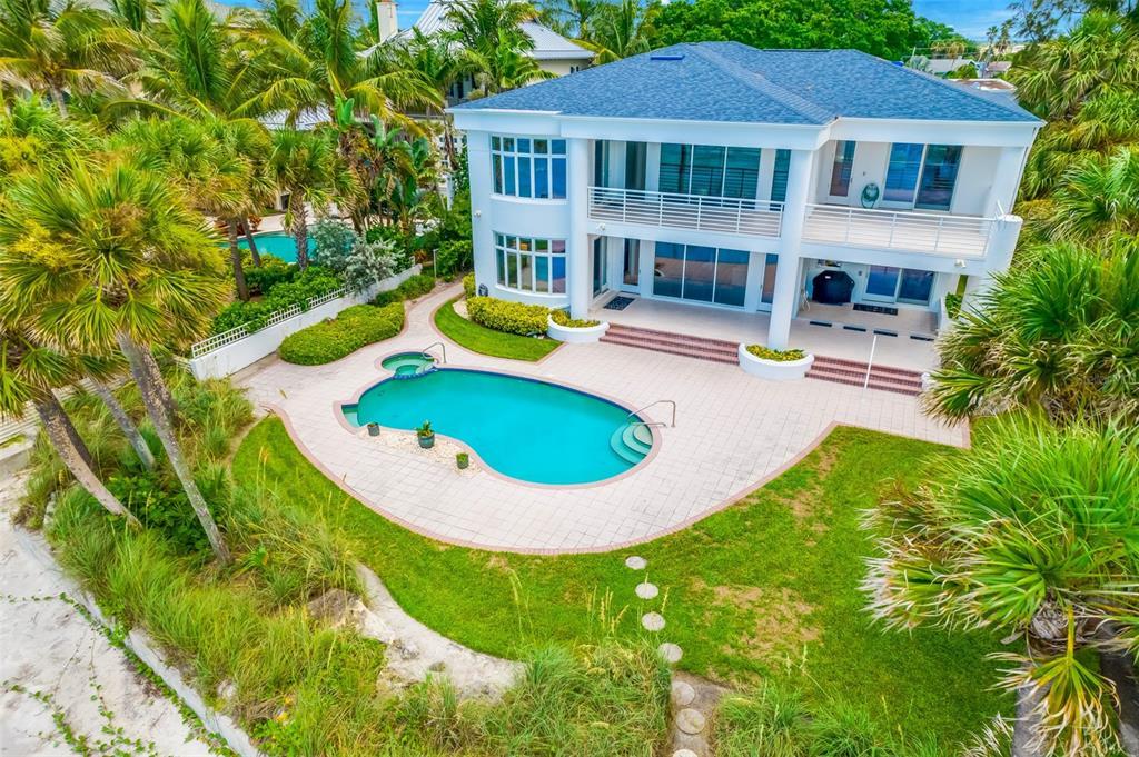 440 Gulf Boulevard Property Photo 30