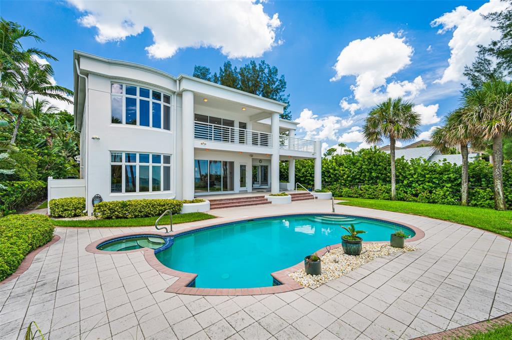 440 Gulf Boulevard Property Photo 31