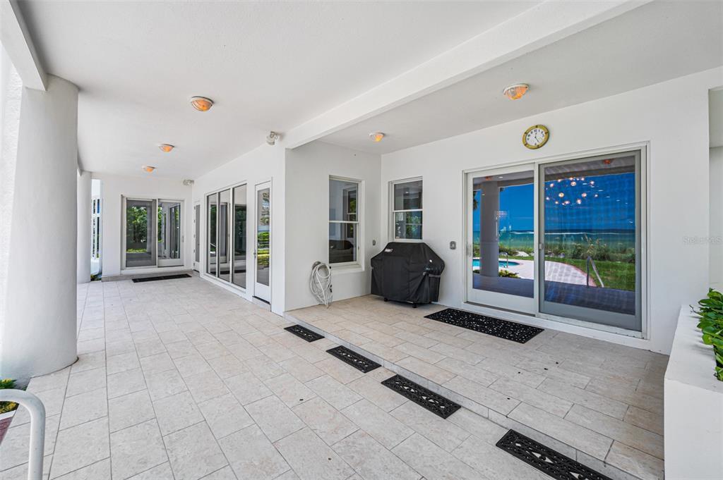 440 Gulf Boulevard Property Photo 33
