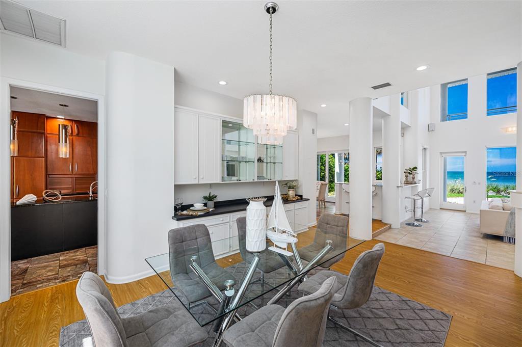 440 Gulf Boulevard Property Photo 39