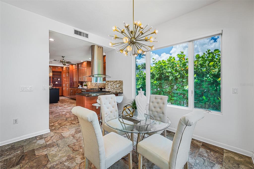 440 Gulf Boulevard Property Photo 42