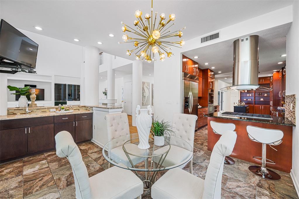 440 Gulf Boulevard Property Photo 43
