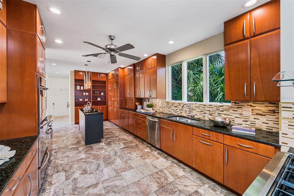 440 Gulf Boulevard Property Photo 45