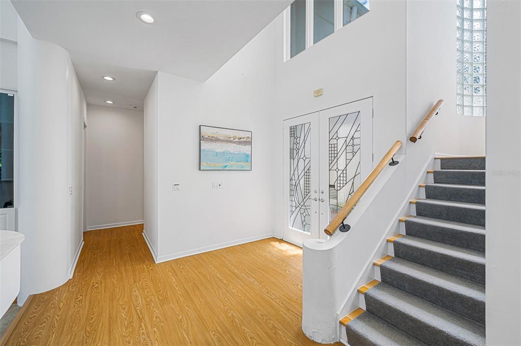 440 Gulf Boulevard Property Photo 49