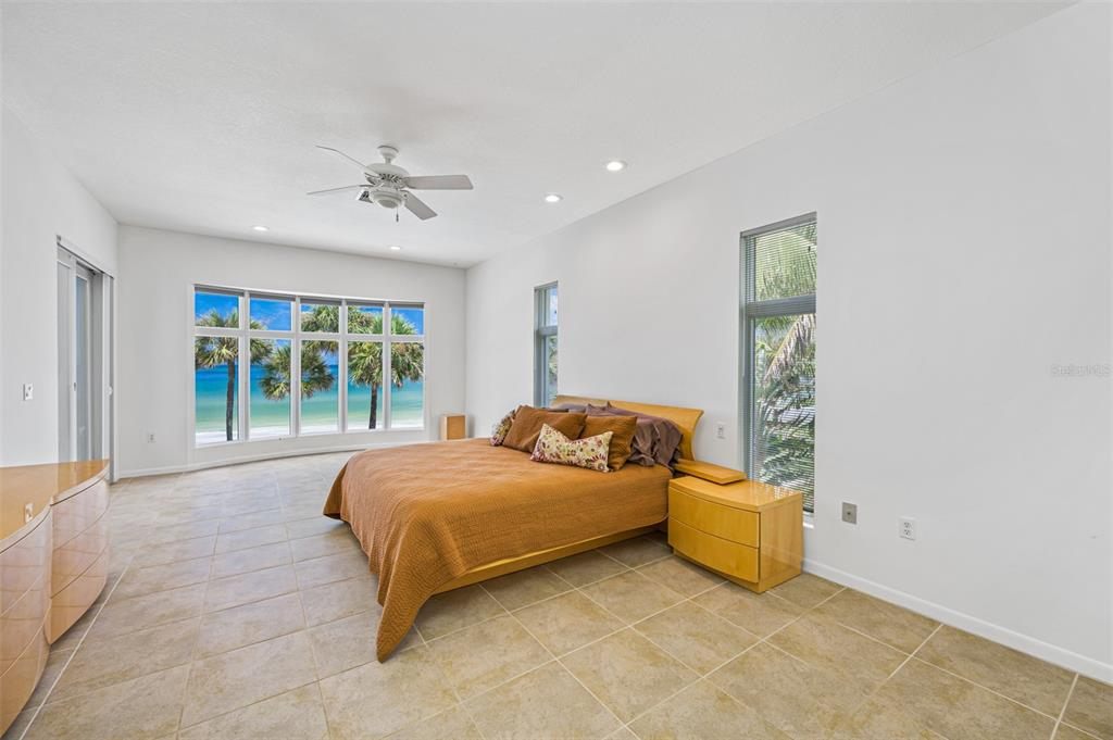 440 Gulf Boulevard Property Photo 65