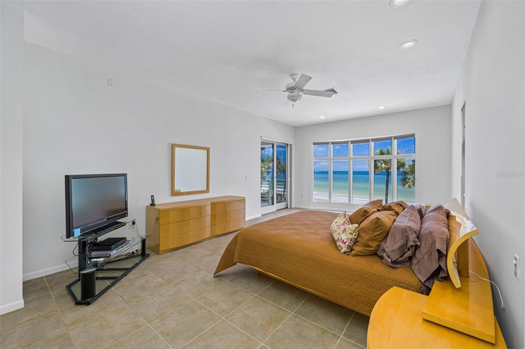 440 Gulf Boulevard Property Photo 66