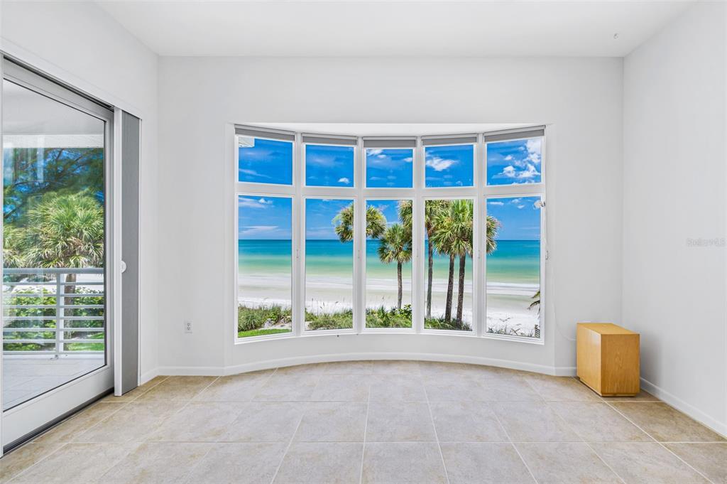 440 Gulf Boulevard Property Photo 67