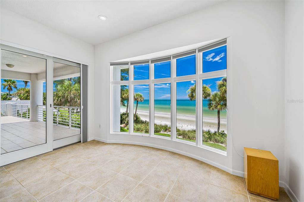440 Gulf Boulevard Property Photo 68