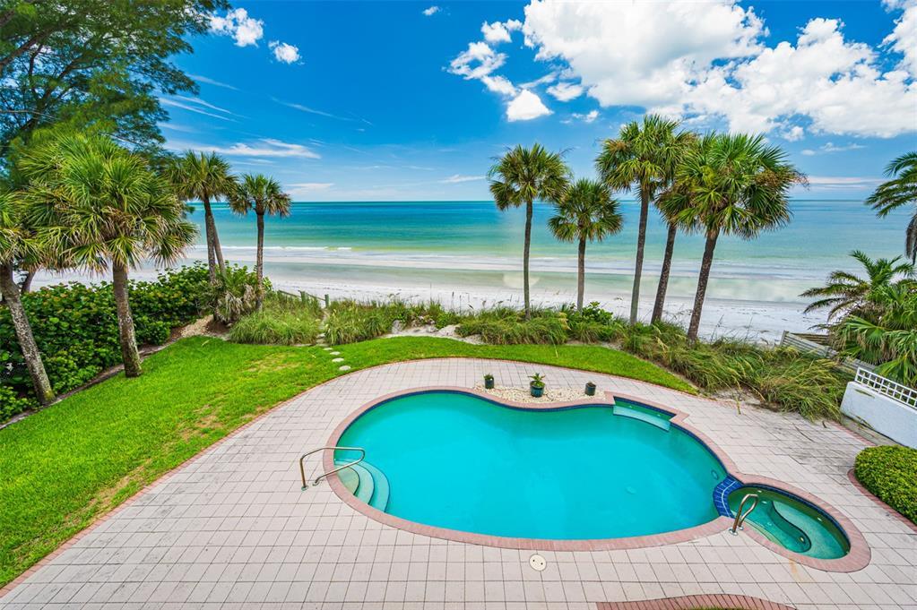 440 Gulf Boulevard Property Photo 72