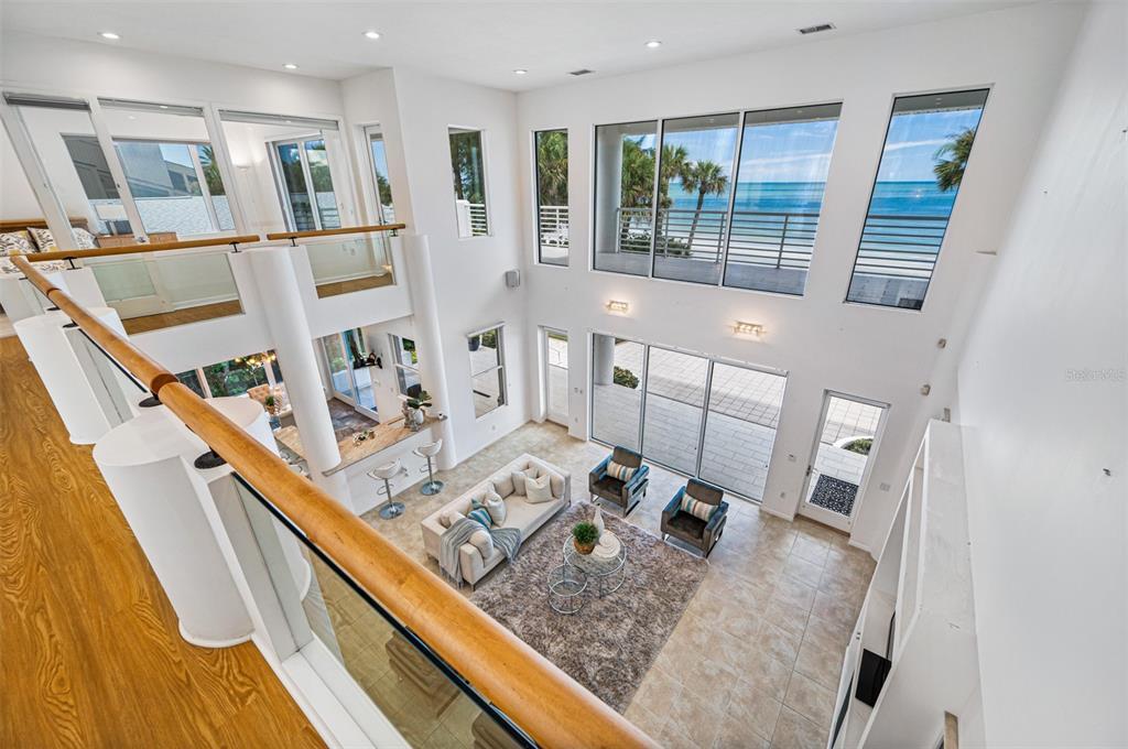 440 Gulf Boulevard Property Photo 76