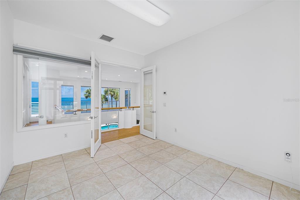 440 Gulf Boulevard Property Photo 81