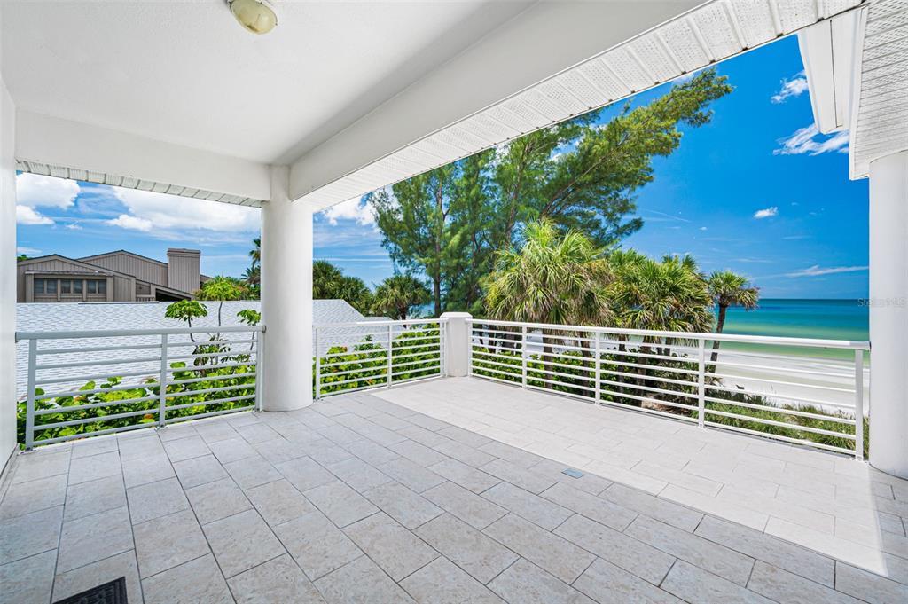 440 Gulf Boulevard Property Photo 86