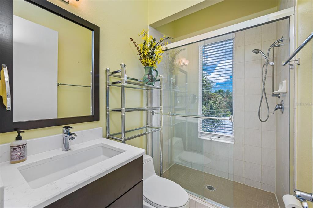440 Gulf Boulevard Property Photo 91