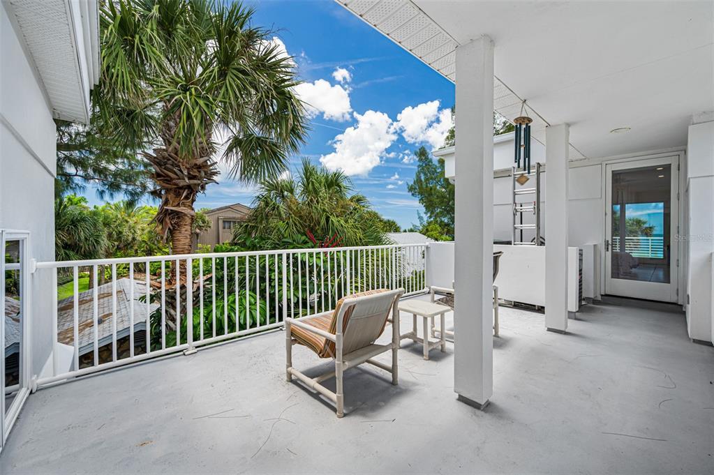 440 Gulf Boulevard Property Photo 92