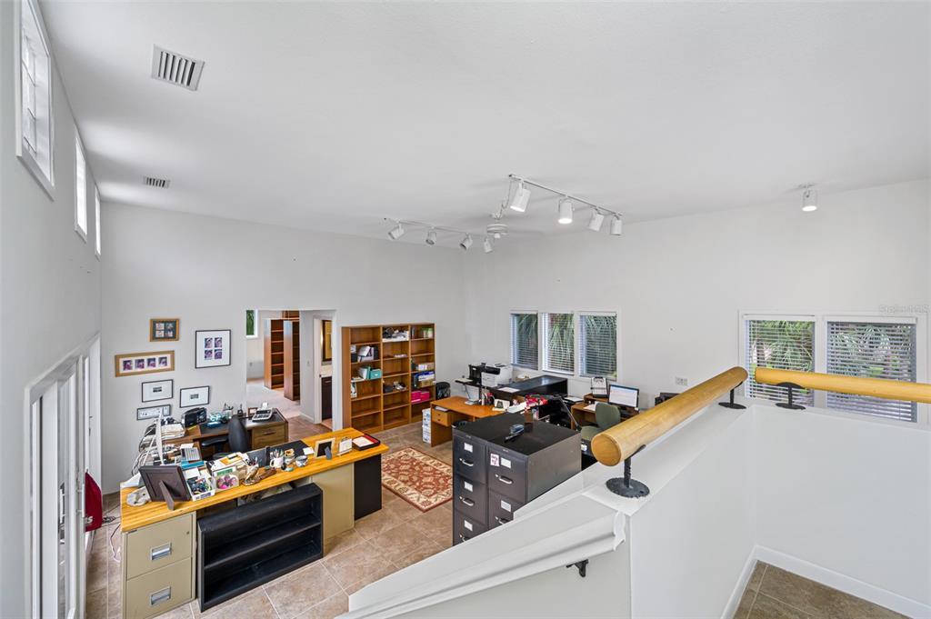 440 Gulf Boulevard Property Photo 94