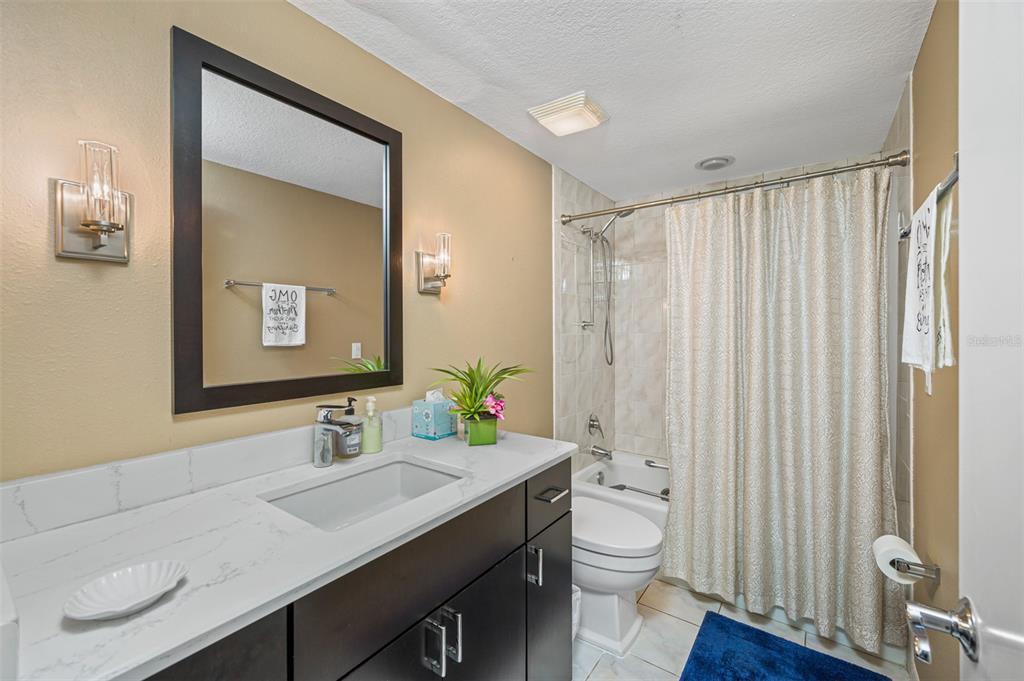 440 Gulf Boulevard Property Photo 97
