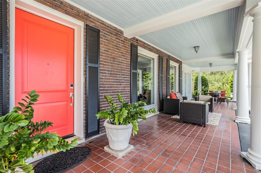 1001 Bayshore Boulevard Property Photo 6