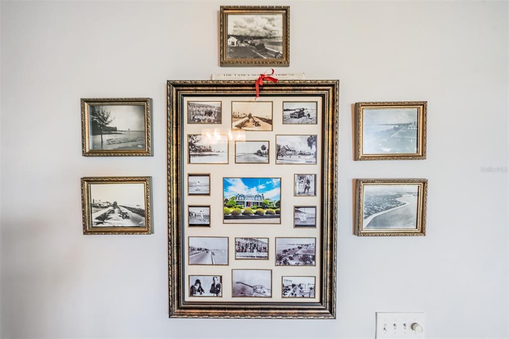 1001 Bayshore Boulevard Property Photo 28