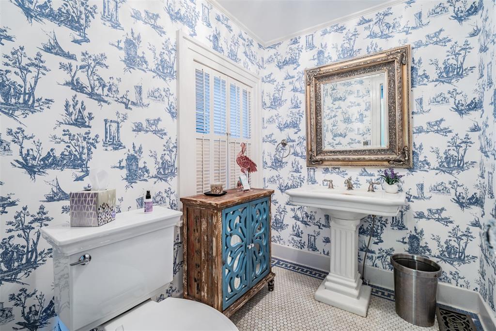 1001 Bayshore Boulevard Property Photo 29