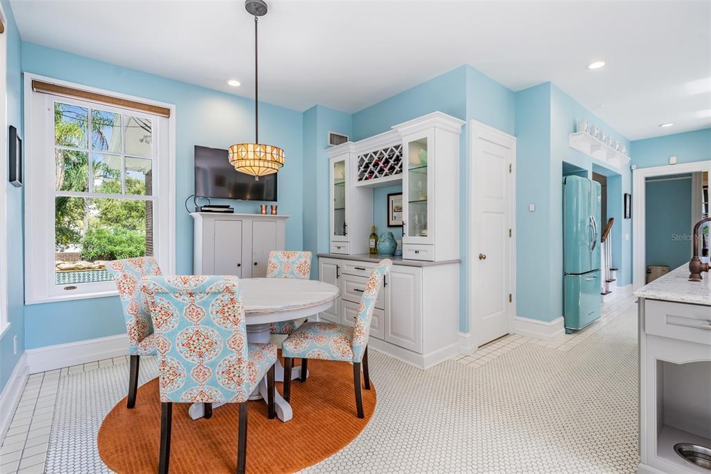 1001 Bayshore Boulevard Property Photo 40