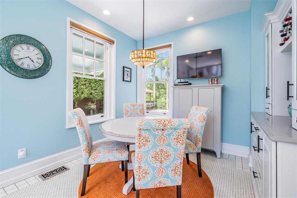 1001 Bayshore Boulevard Property Photo 41