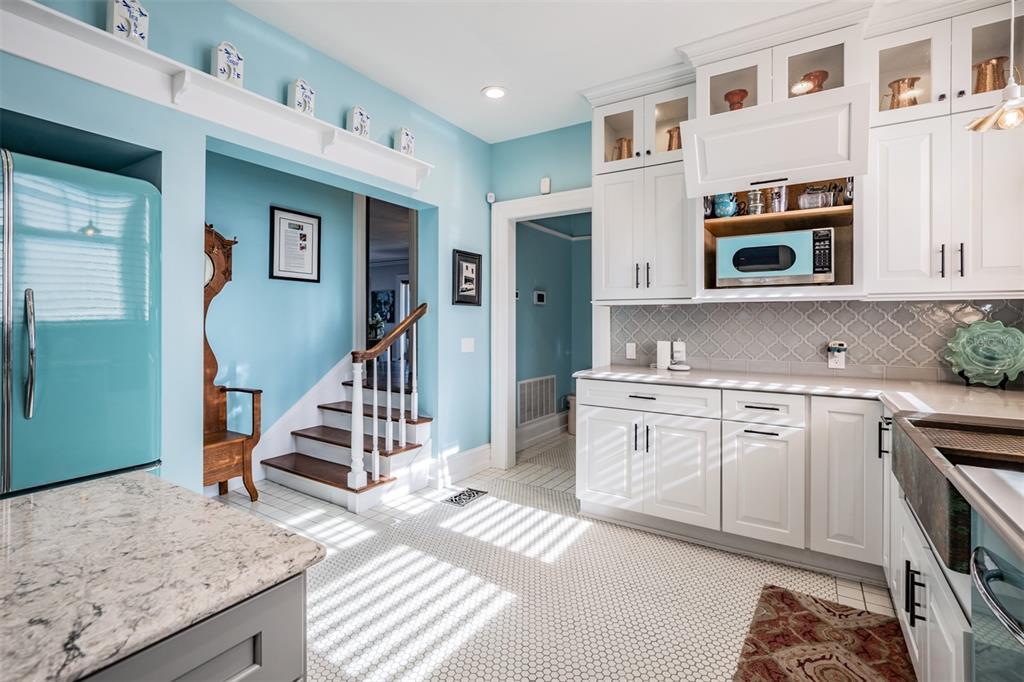 1001 Bayshore Boulevard Property Photo 43