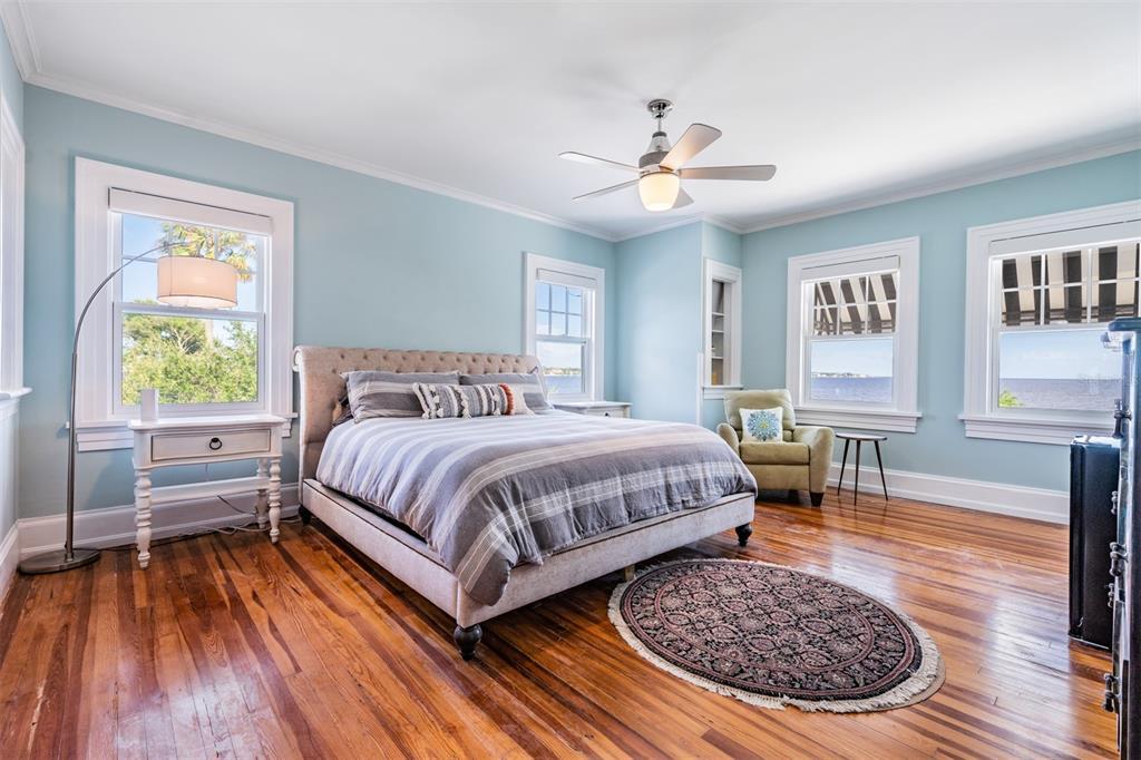 1001 Bayshore Boulevard Property Photo 44