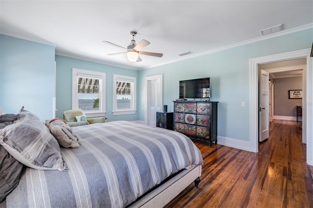 1001 Bayshore Boulevard Property Photo 45